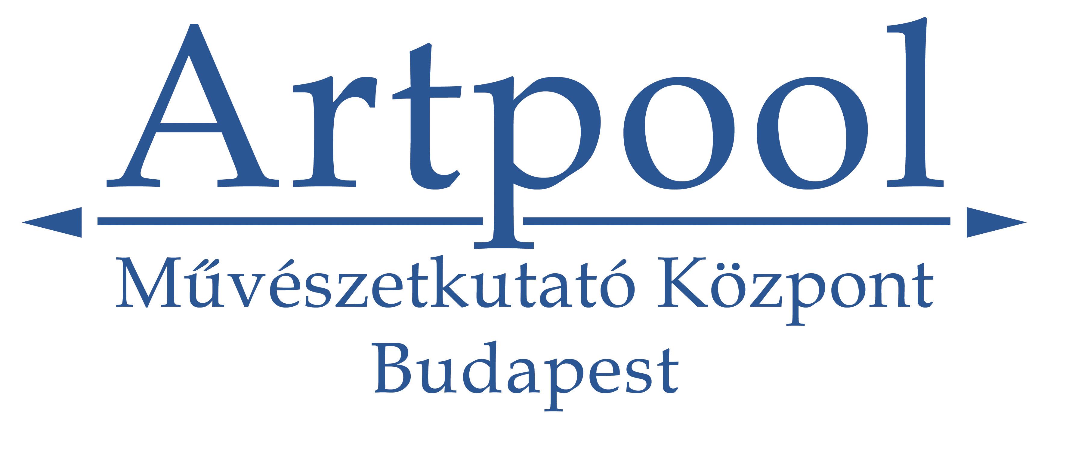 artpool_logo