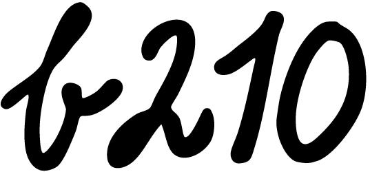 logo_b210_parandatud