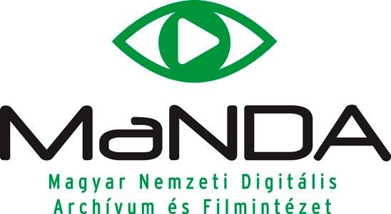 manda_logo