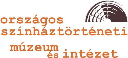 oszmi_logo