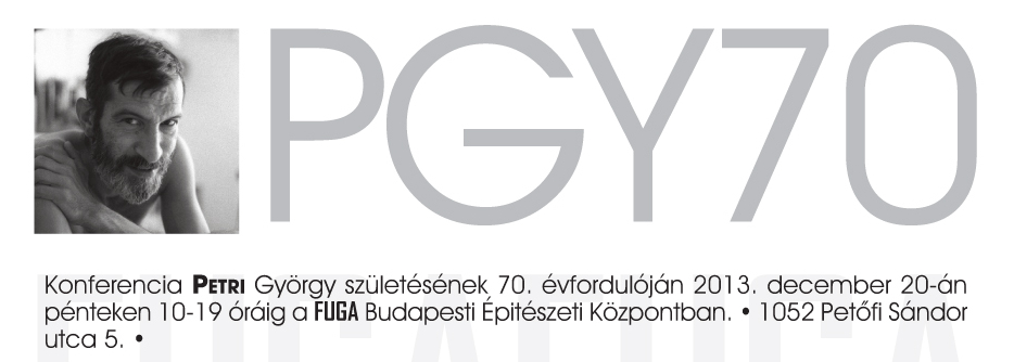 pgy70