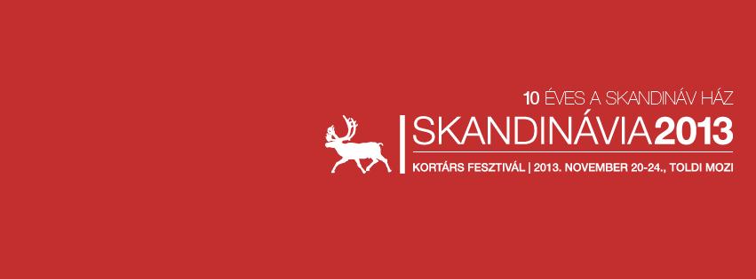 skandinav facebook cover voros copy