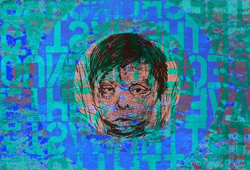 Gyu0151rffy Sándor