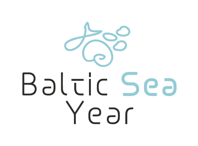 balticsea_logo