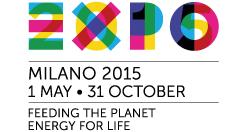 logo_en_expomilano2015