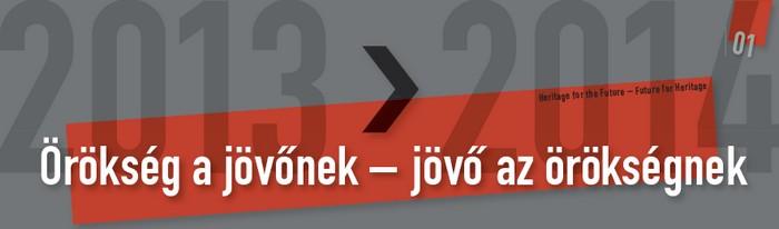 build_com_jovonk_oroksege