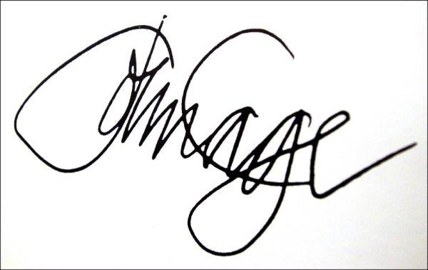 cage_aláirás