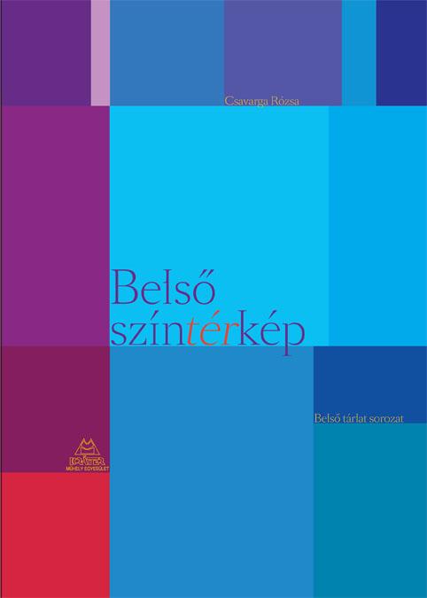 CsR_belsoszinterkep_borito-1 web