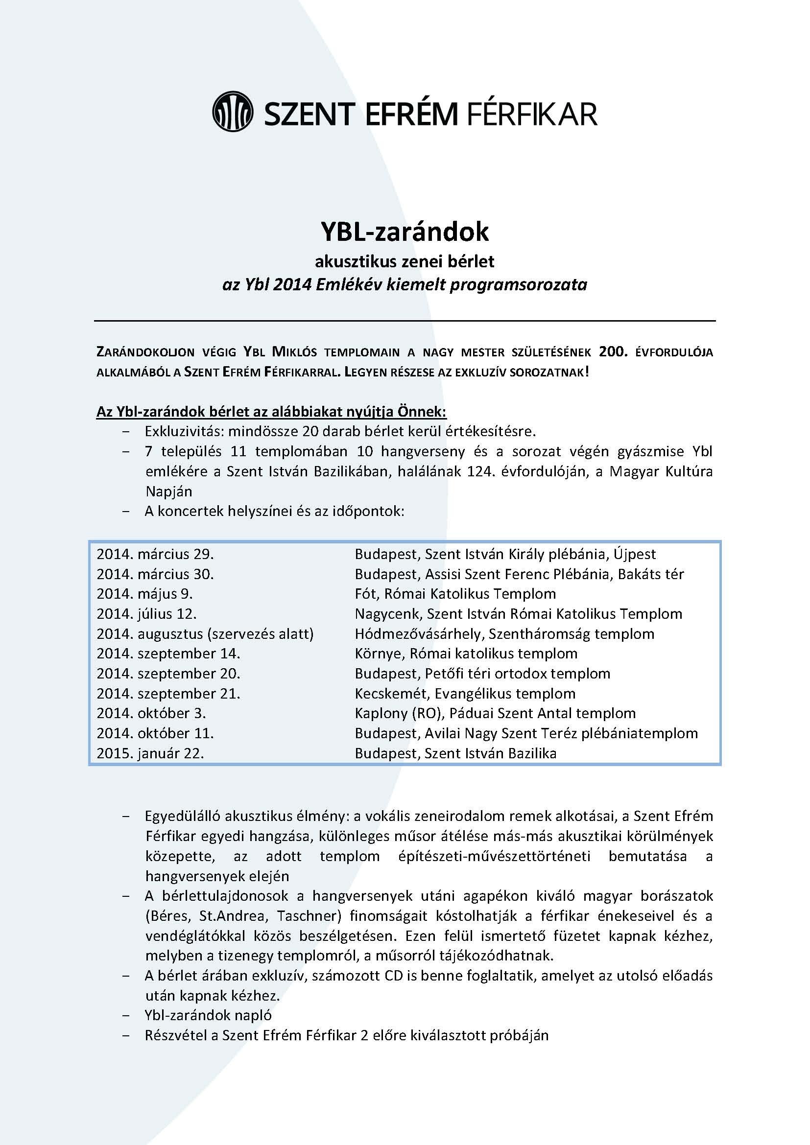 YBL hirdetés_Page_1