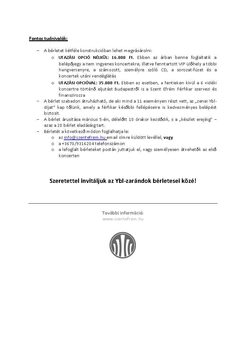 YBL hirdetés_Page_2