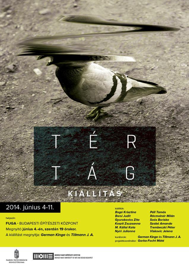 tertag_kiall_web