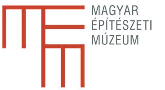 MÉM logó