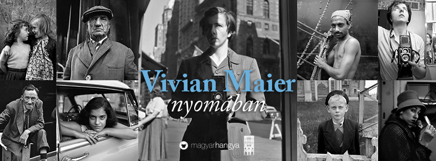 mh_vivianmaier_FB_event_cover