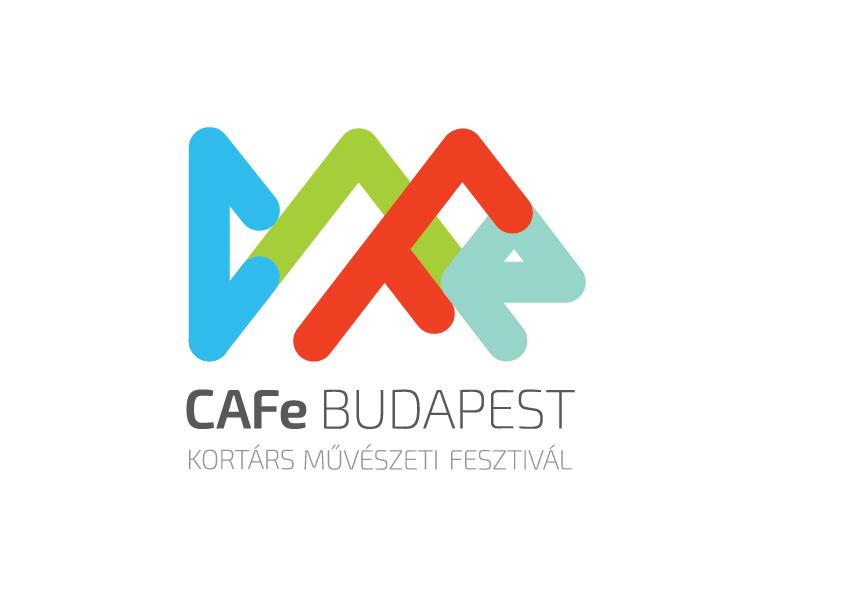 CAFe_2014_logo-08
