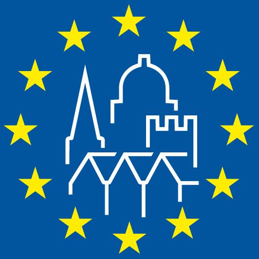 KÖN logo