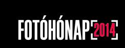 FH2014_logosorban_hasznalatos ff