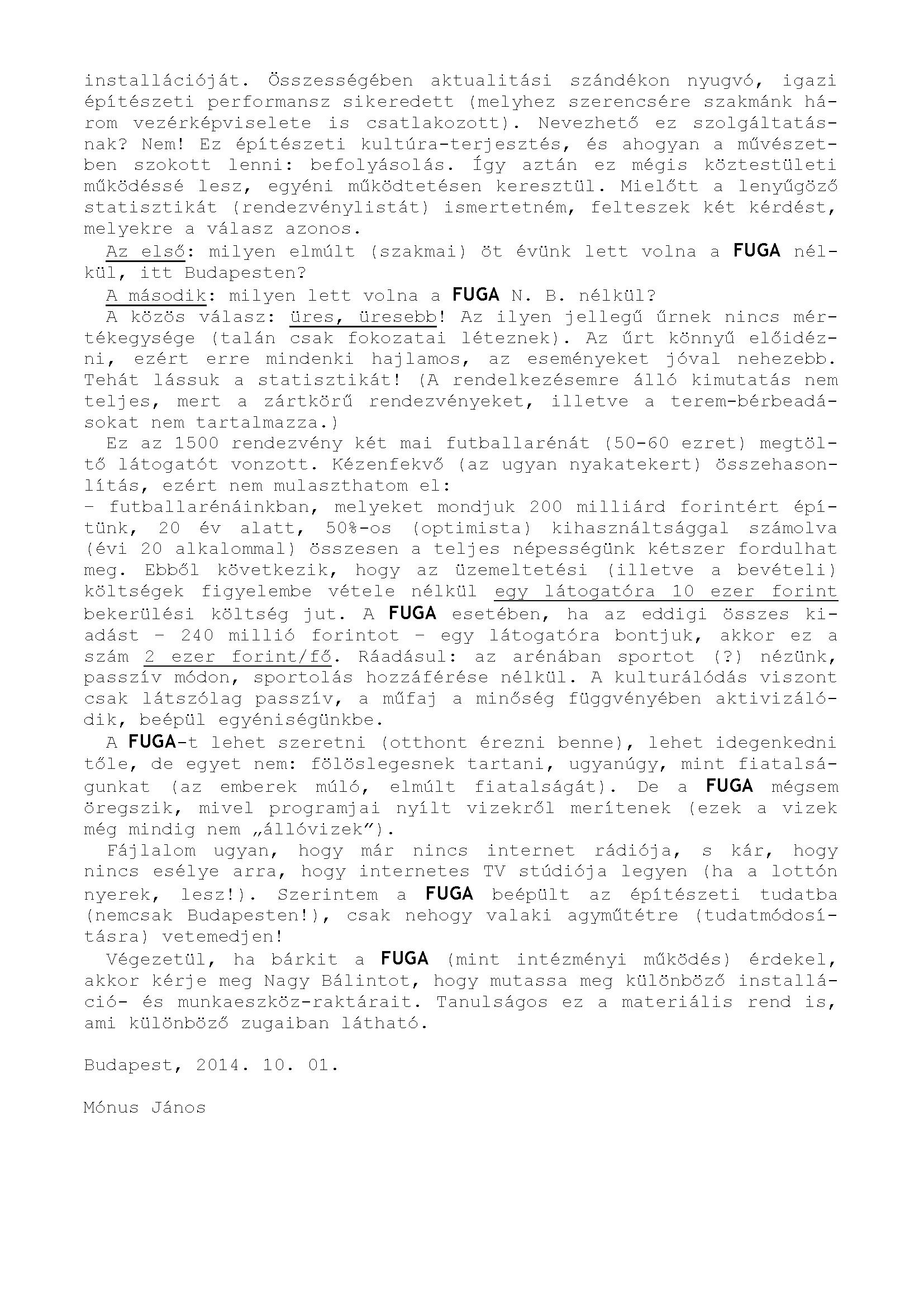 Mónus_Page_2