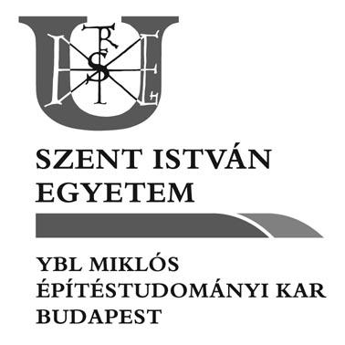 SZIE_Logo_Allo_YBL_betus