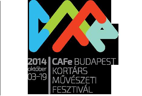 cafe budapest logo