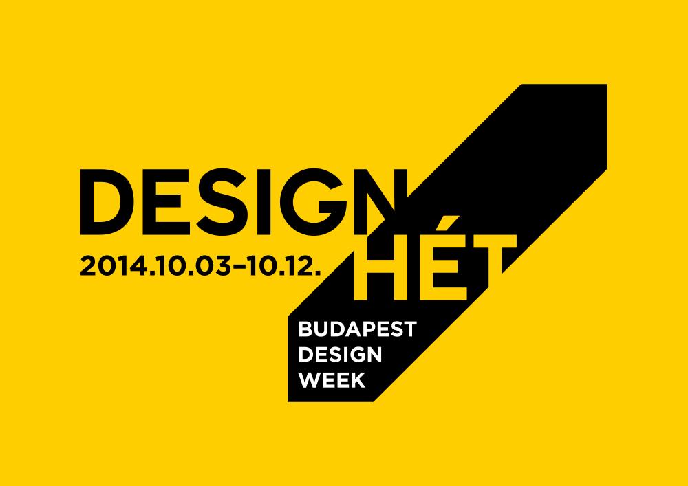 dhb_2014_logo_1000