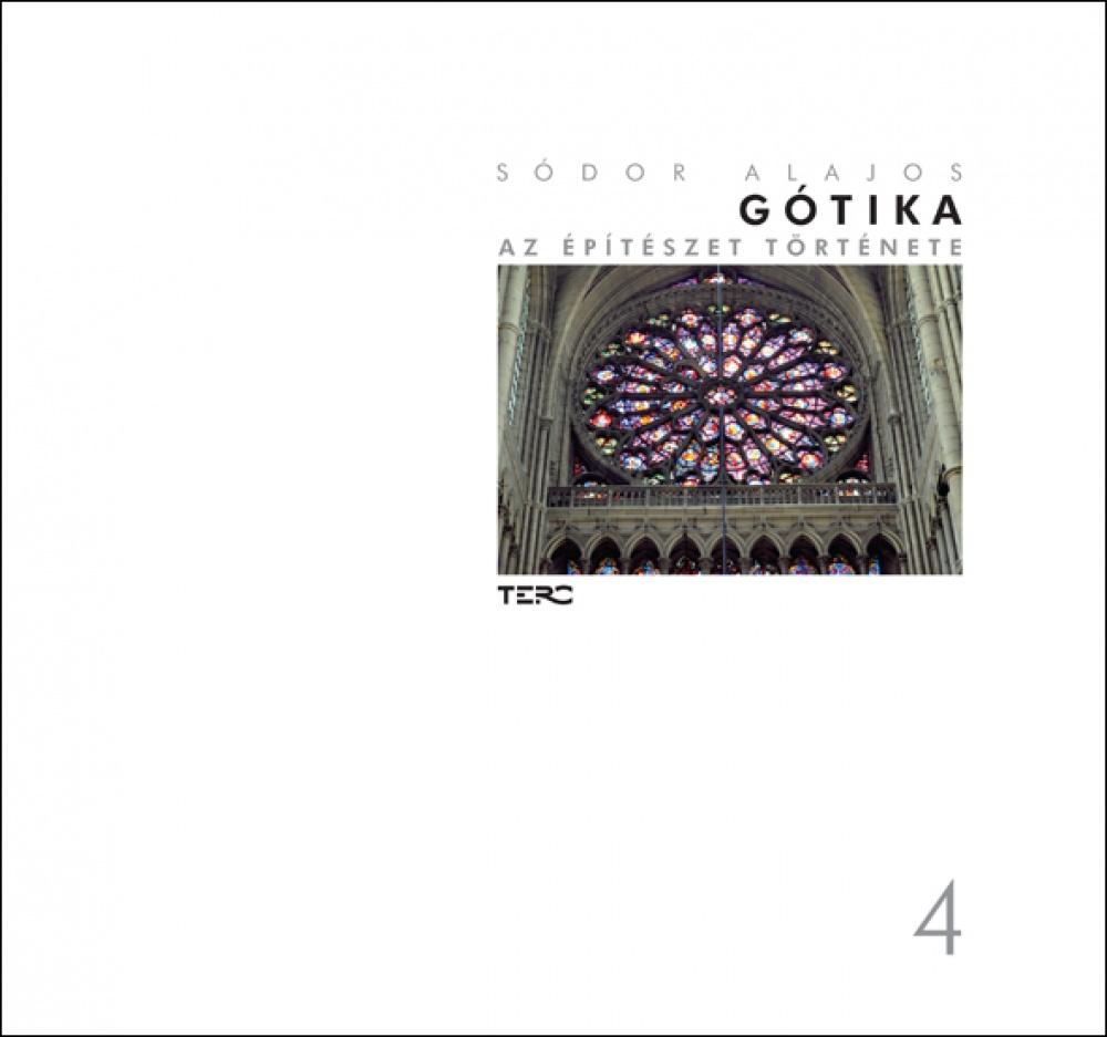 gotika_borito_l