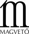 magvetologo
