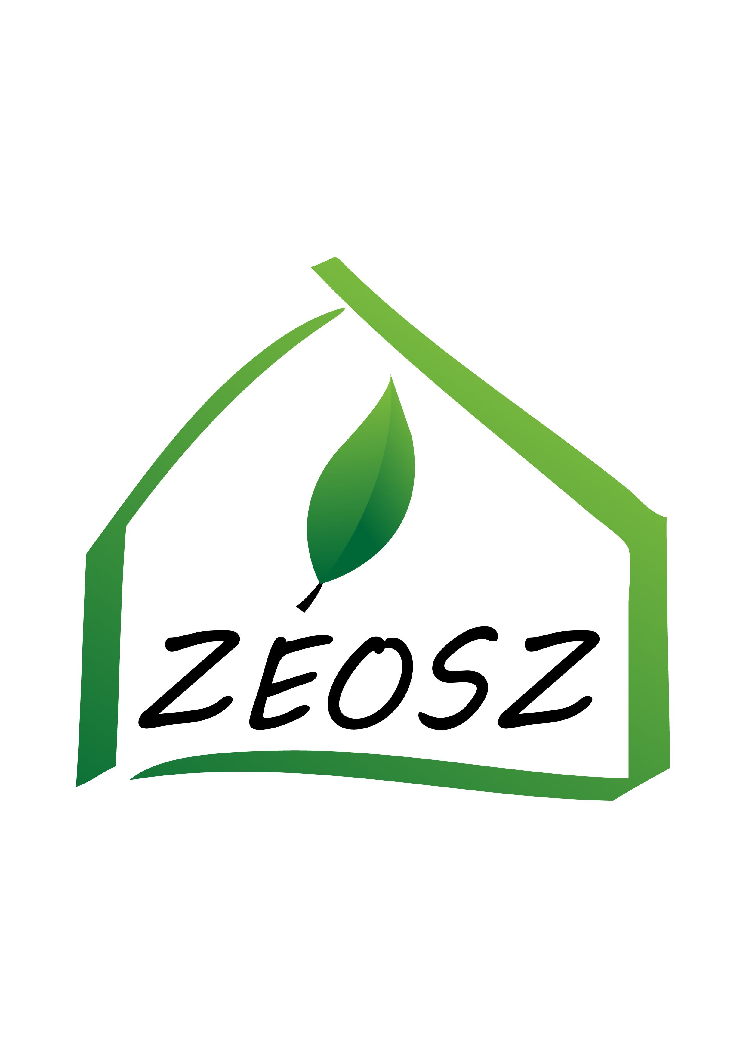zeosz_logojpeg