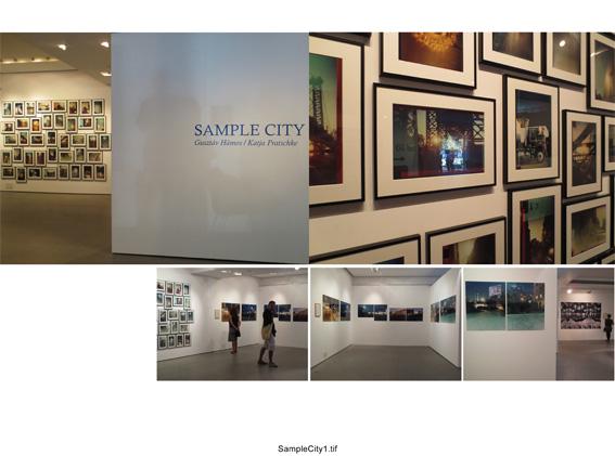SampleCityPhotos-1
