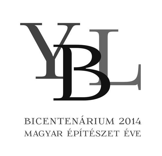 valasztott_YBL_logo