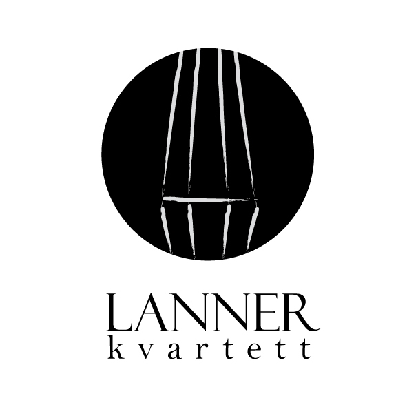 lannerlogo-11