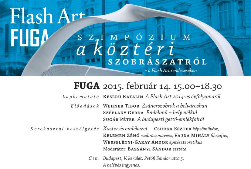 FAH_FUGA_megh