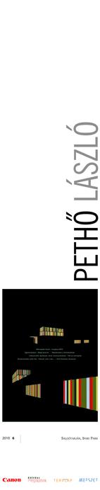 cimlapkiallitas 2010-6 web