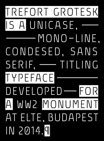 00d_font (by Akos Polgardi) web