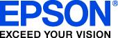 Epson_tagline_logo_blue_and_black_kicsi