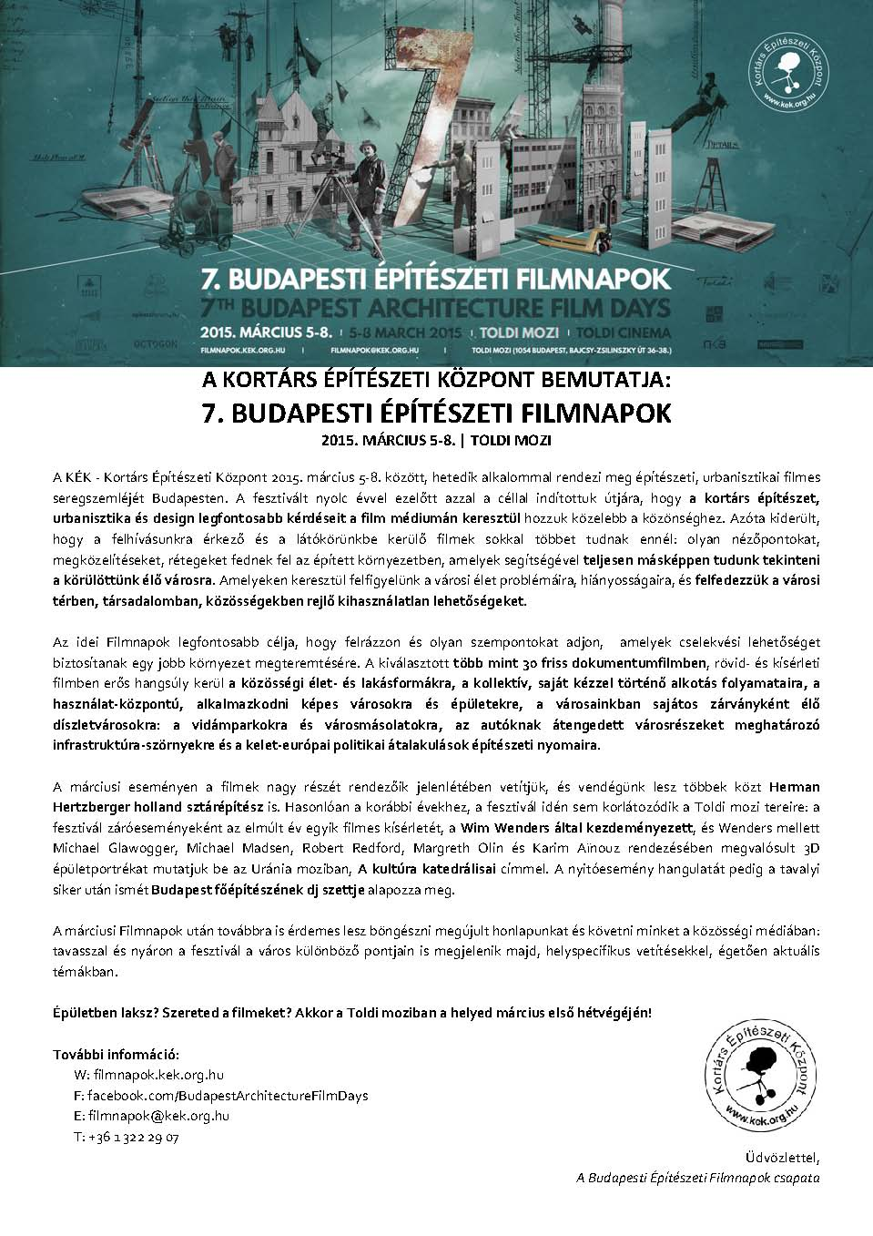7_Budapesti_Epiteszeti_Filmnapok_program_Page_1