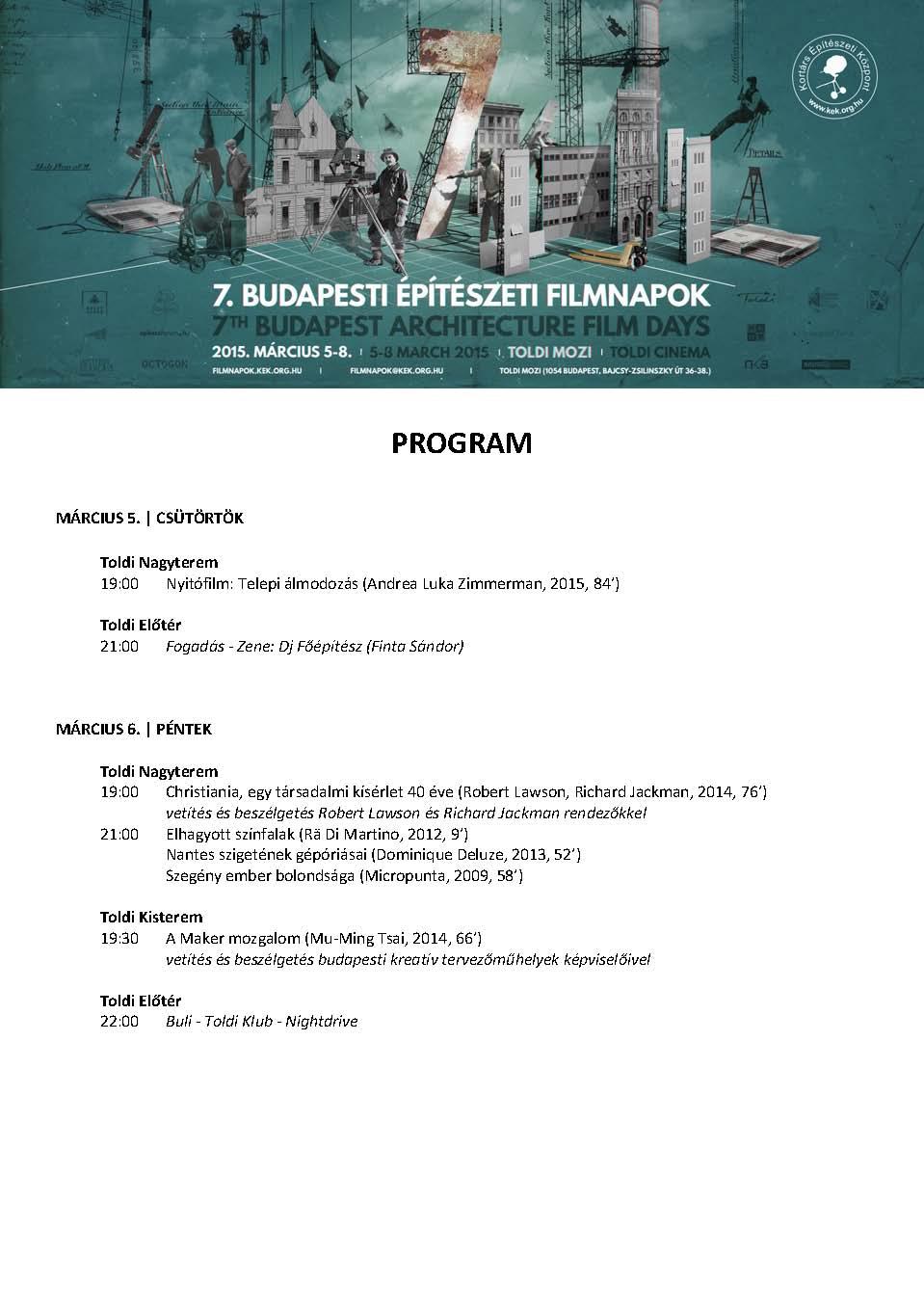 7_Budapesti_Epiteszeti_Filmnapok_program_Page_2