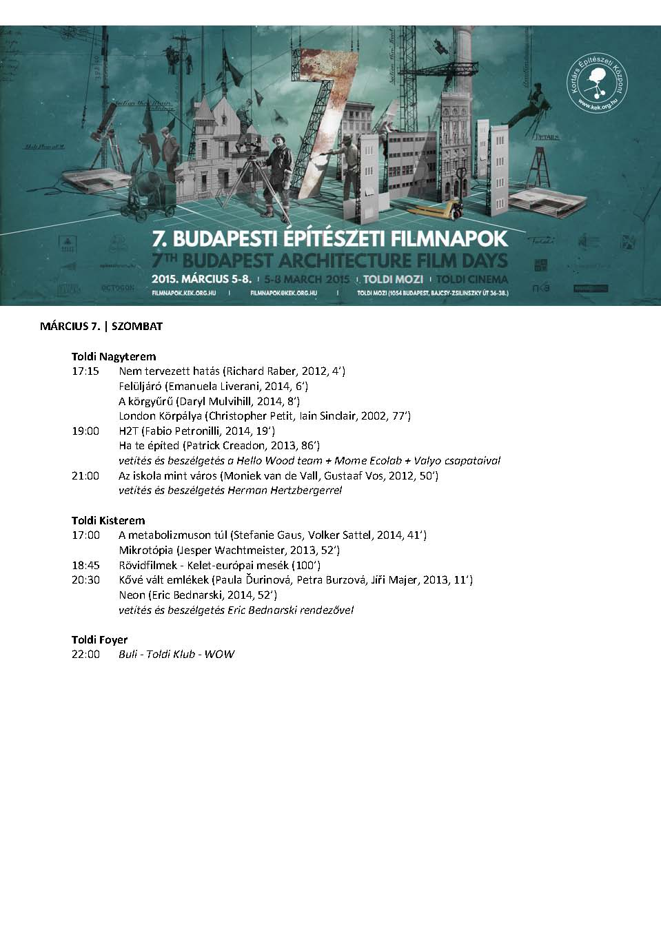 7_Budapesti_Epiteszeti_Filmnapok_program_Page_3