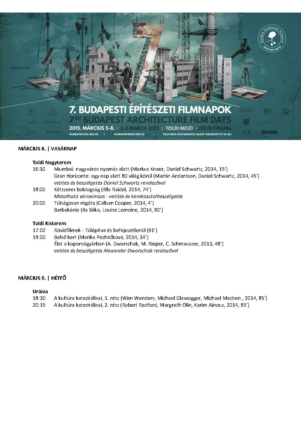7_Budapesti_Epiteszeti_Filmnapok_program_Page_4