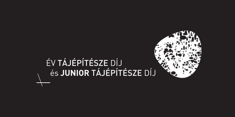 tájép.hun.logo