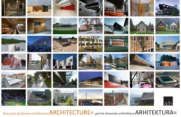 VABILO_INVITATION Arhitektura= web