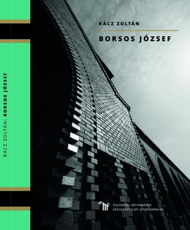 Borsos