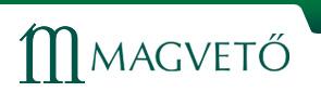magvetu0151