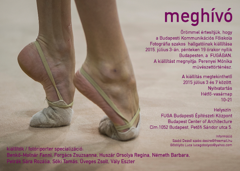meghivo 2015 BKF 2