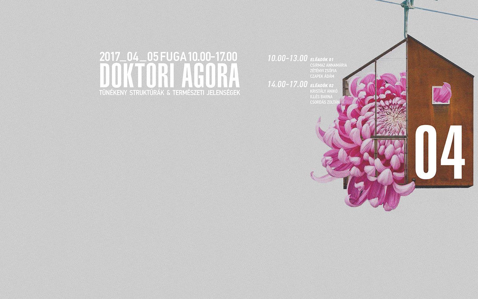 vagvolgyi-noemi-doktori-agora04-banner-72dpi