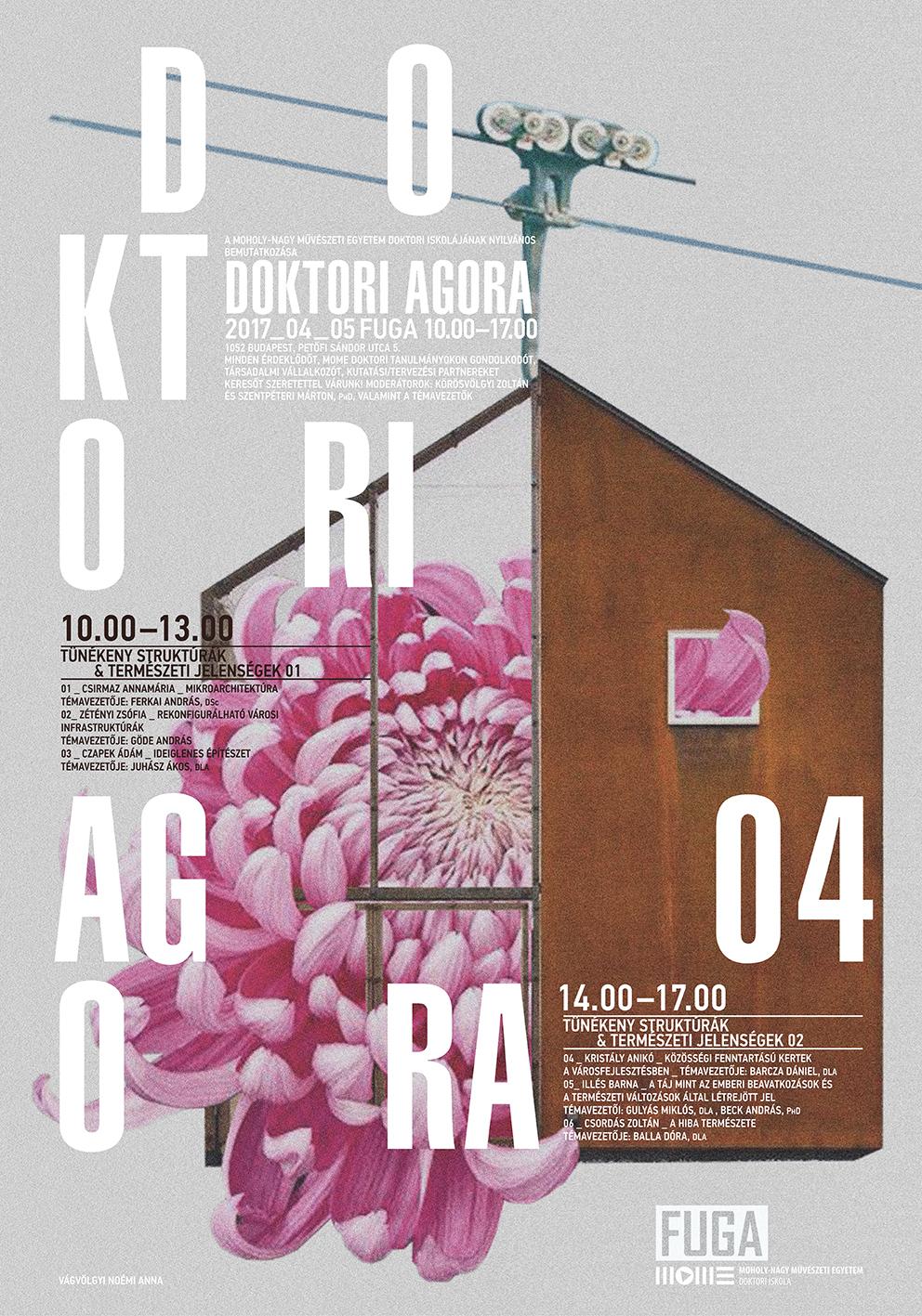 vagvolgyi-noemi-doktori-agora04-poster-kicsi72dpi
