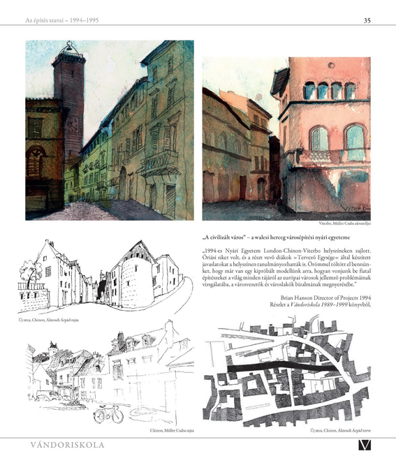 vandor25-page-036