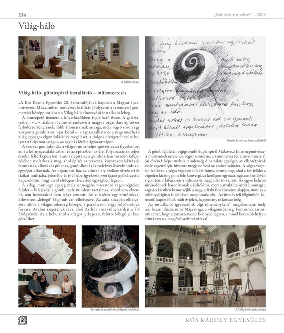 vandor25-page-215