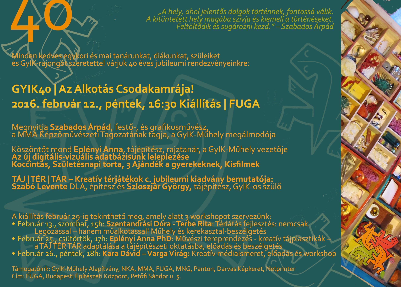 02_GYIK40_FUGA_kiallitas_februar_12