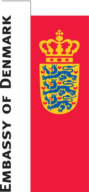 Danish Embassy_UK