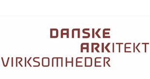 Danske arkitektvirksomheder copy